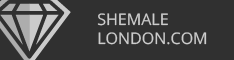 Shemale Escorts in London