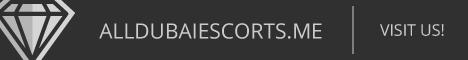 Escort Agency