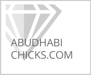 Abu Dhabi chicks