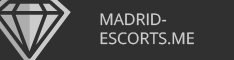 Madrid Sex