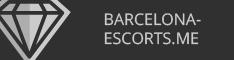 Barcelona Sex