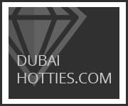 Escorts Dubai