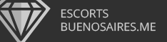 Escorts in Buenos Aires