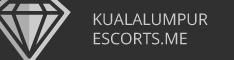 Malaysia Escort