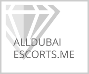 Dubai Gay Escorts